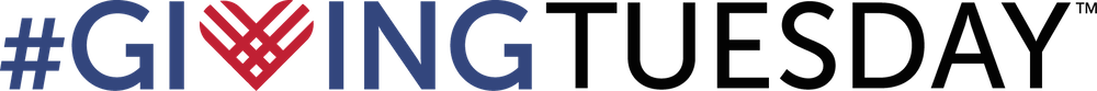 gt logo2013 final copy small