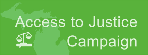 Accessjustice logo final july 2018