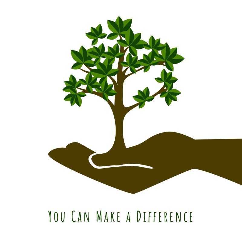 Adopt a tree %286%29