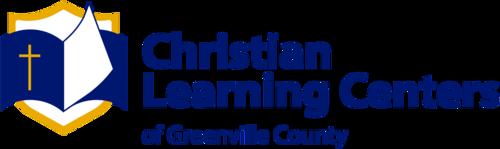 Clc logo color