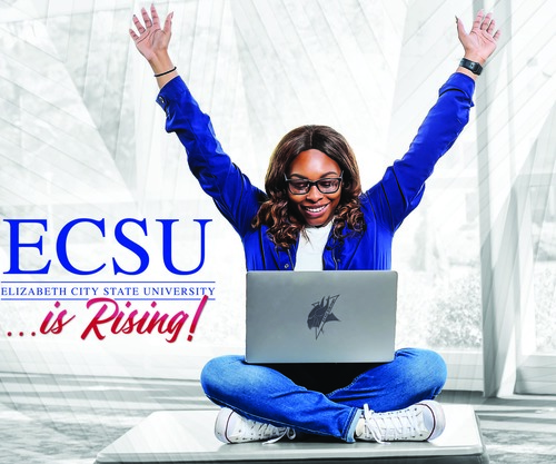 Ecsu rising campaign booklet single pages page 01