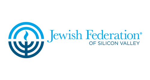 Jewish.federation.silicon.valley.logo.color.no.background