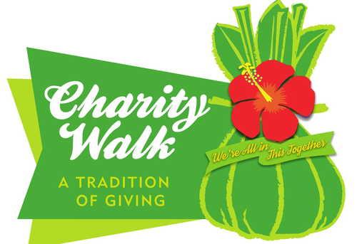 Charitywalk 2018 logo sideribbon bright