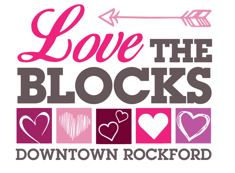 Lovetheblocks header