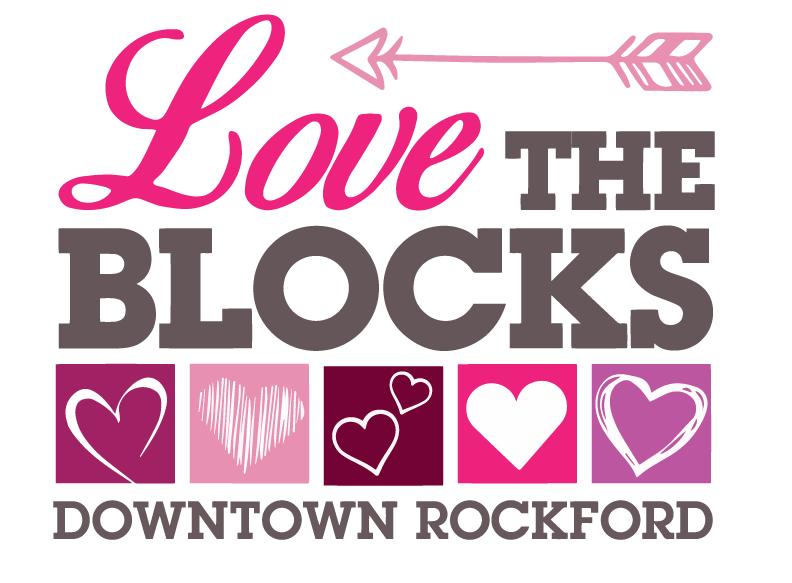 Lovetheblocks header