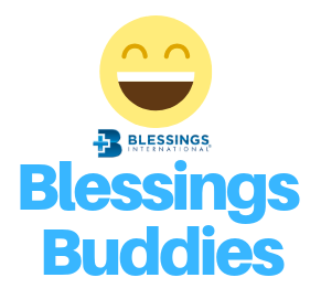 Rsz blessings buddies 7