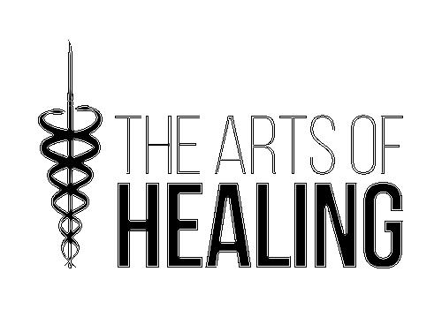 Black positive logo