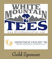 Wm tees heritage house