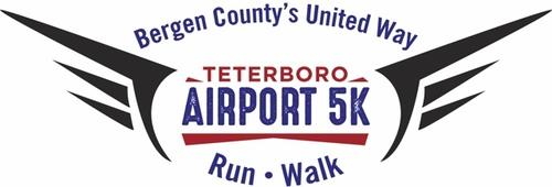 T5K logo