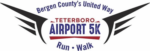 T5k 2019 logo