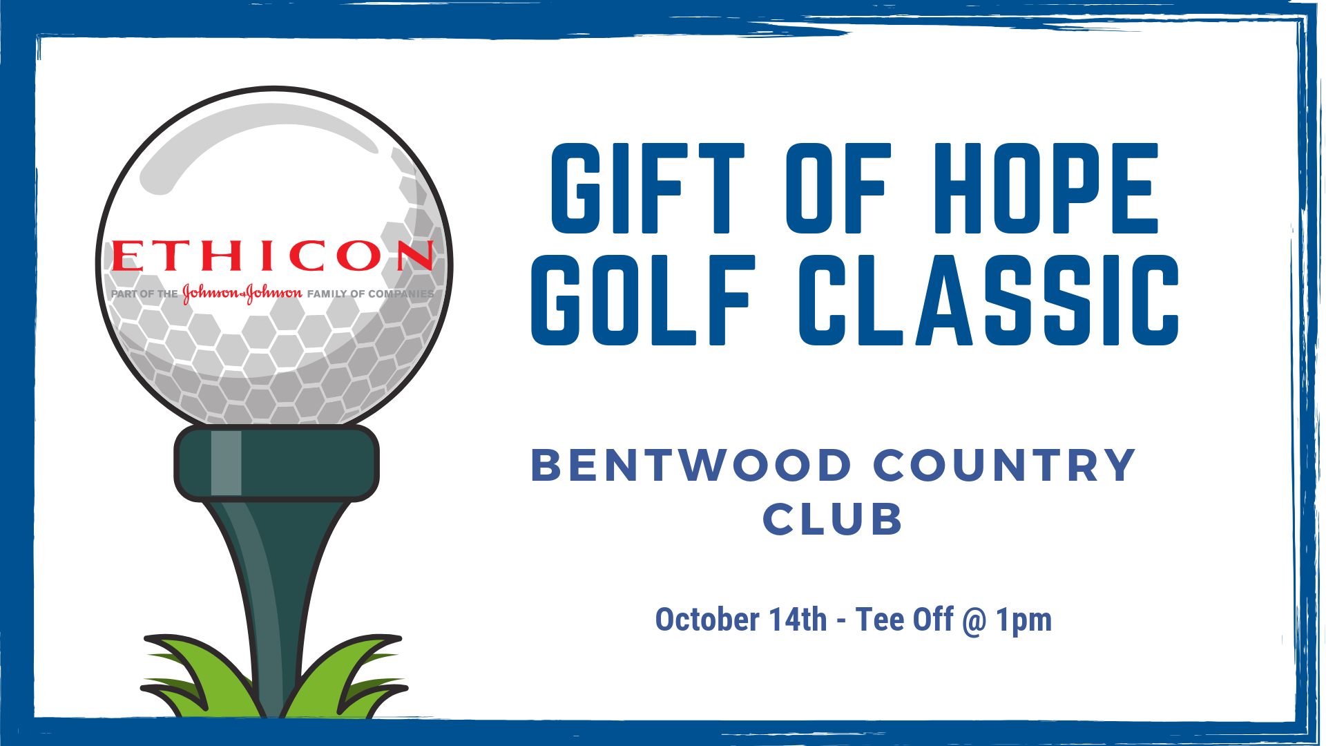 Copy of gift of hope golf classic %281%29