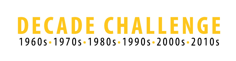 Decade challenge graphics 02