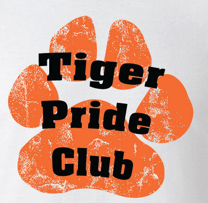 United way tiger pride club 2018 01
