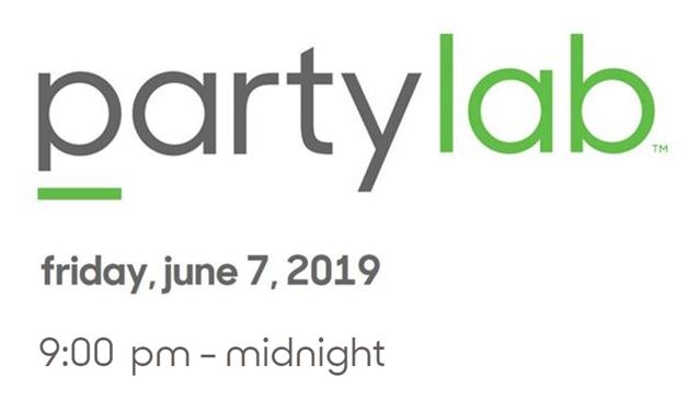 Party lab logo4