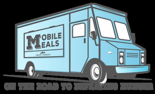 Mobile meals logo version 2