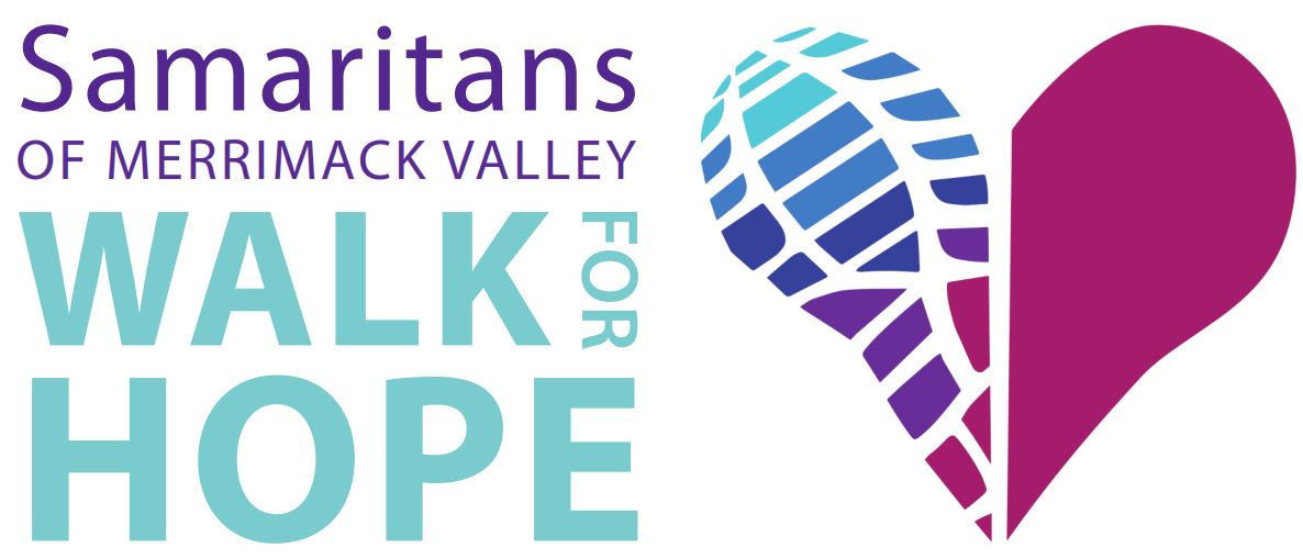 Walk for Hope | Family Services of the Merrimack Valley