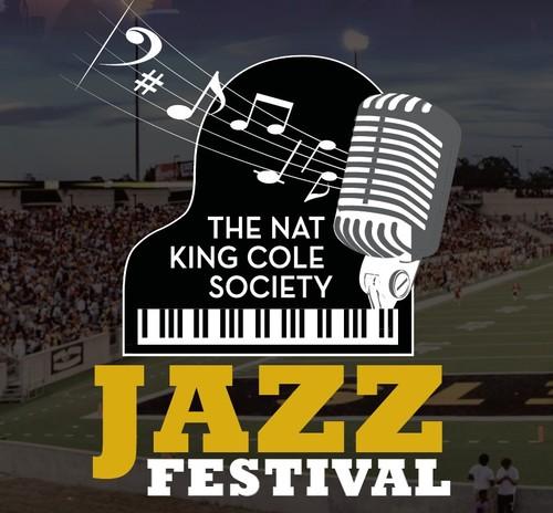 Jazz festival one