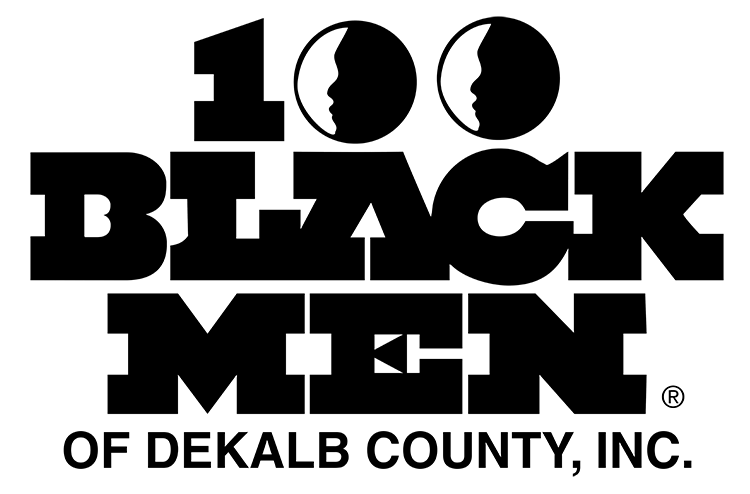 100 logo pdf black web