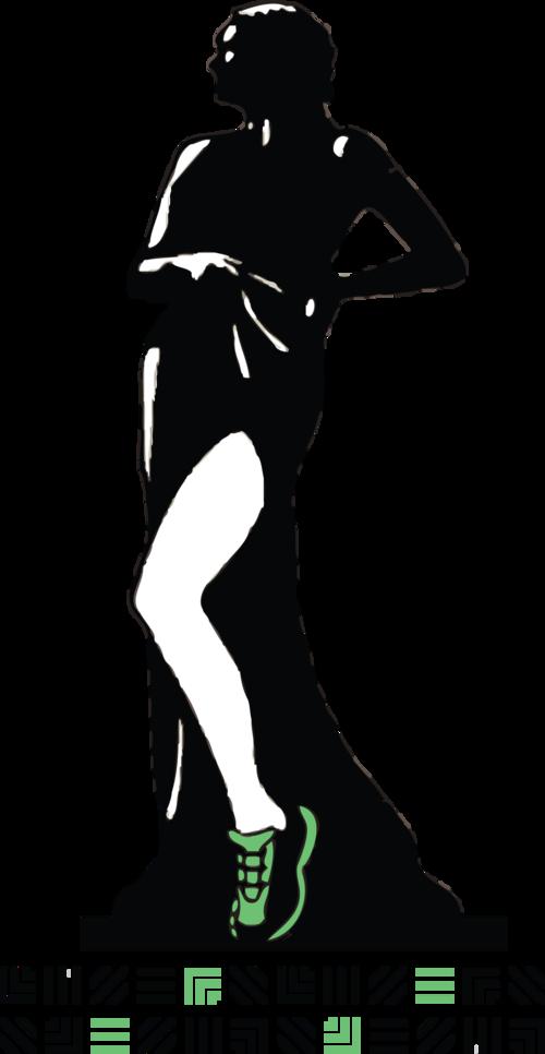Sportsball logo