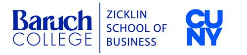 Zicklin