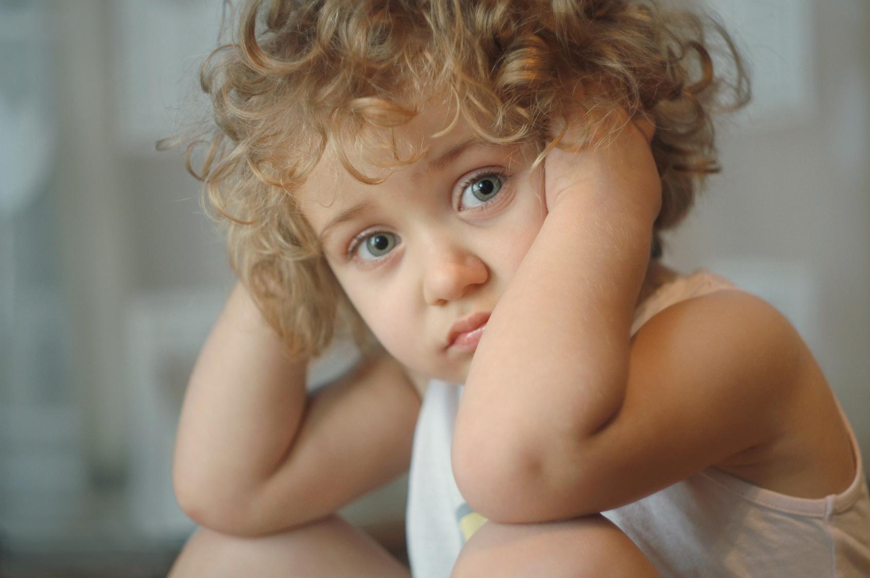 Sad-child-photo