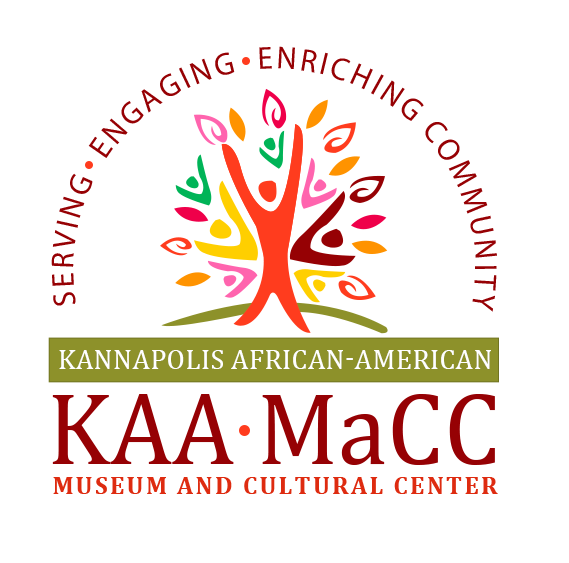 Km logo wobkgrnd