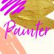 Copy of paint   sip