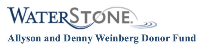 Waterstone  weinberg %28003%29