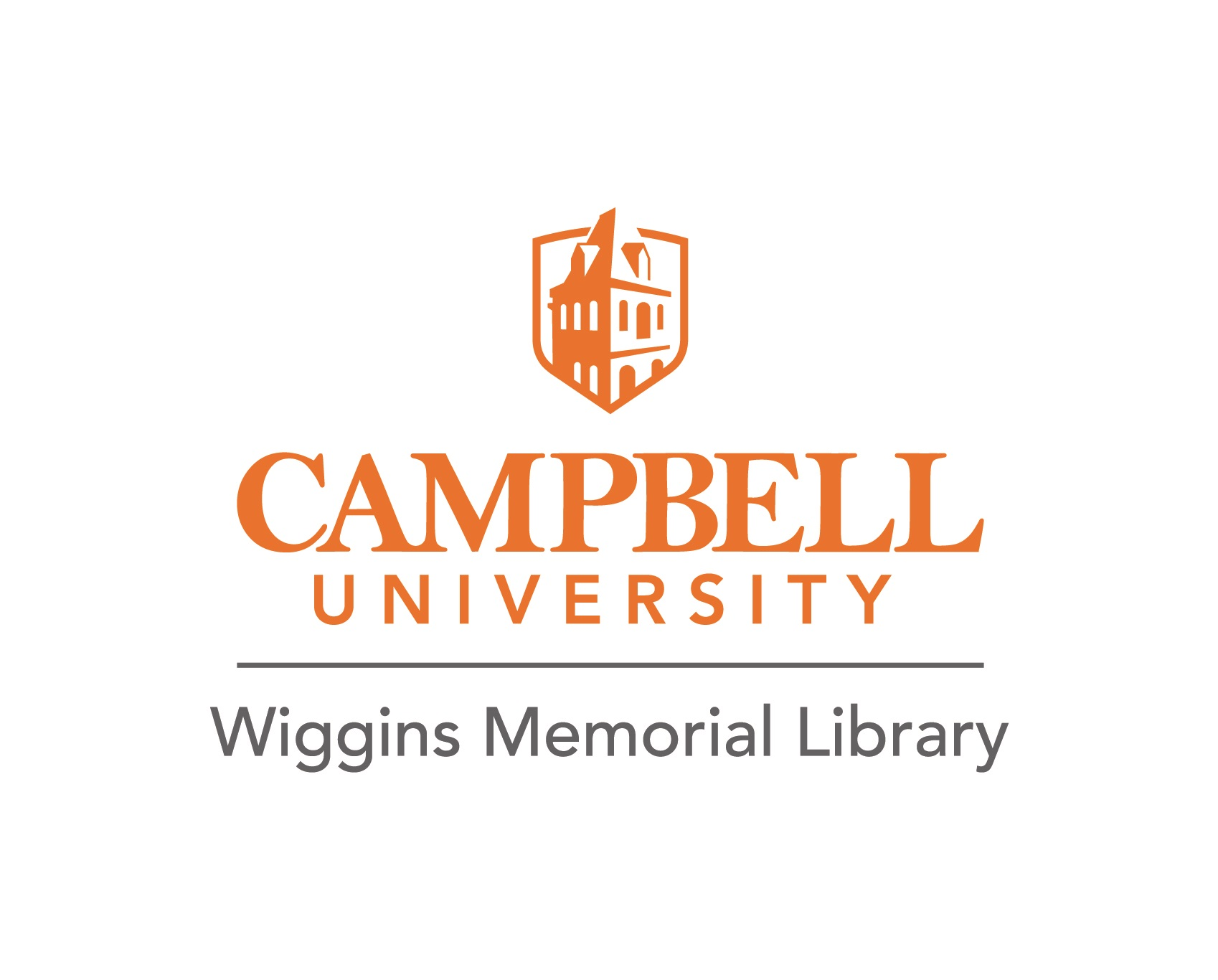 Wiggins memorial library center align   print 01