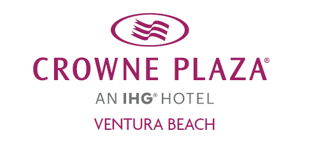 Crowne plaza medium