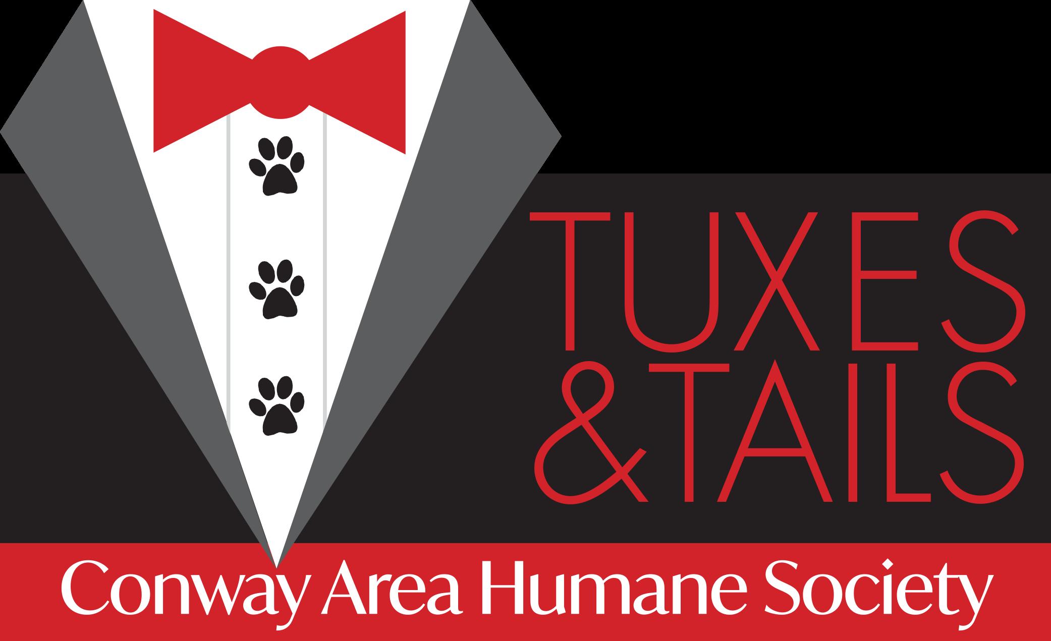Tuxtails logo final