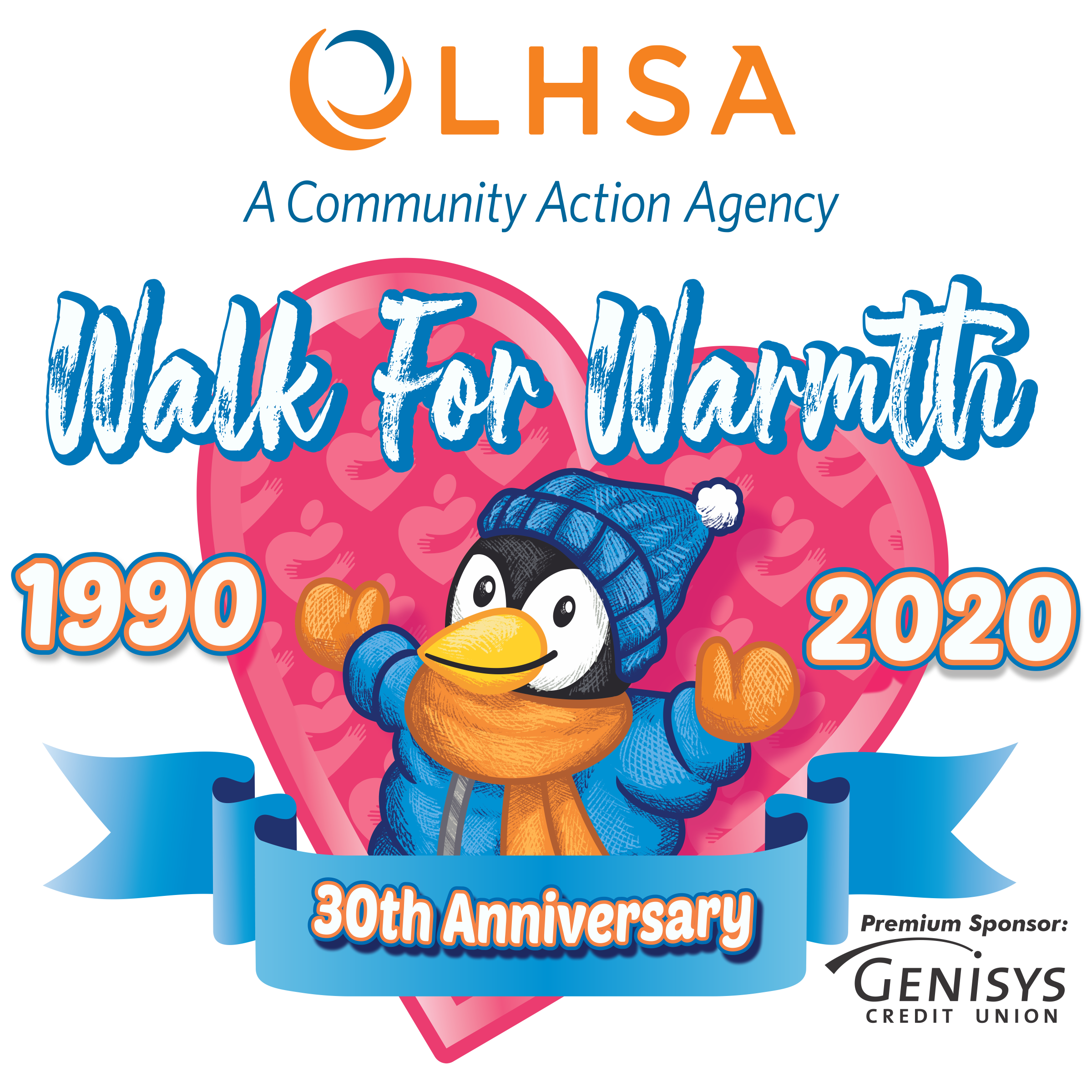 Walk4warmth2020logosmall