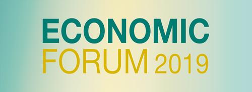Economic forum 1020x 375 stacked small 10 10 19