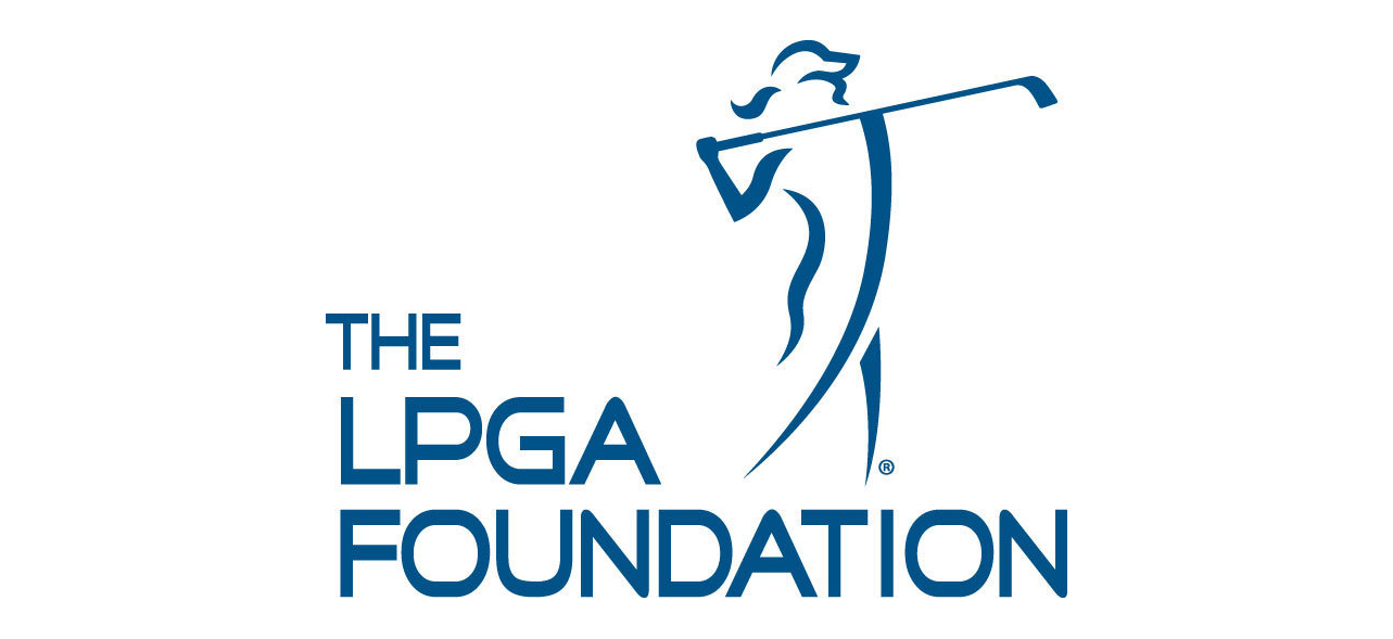Lpga foundation logo wide 2