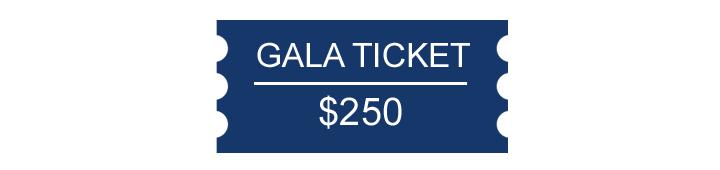 Gala16-ticket