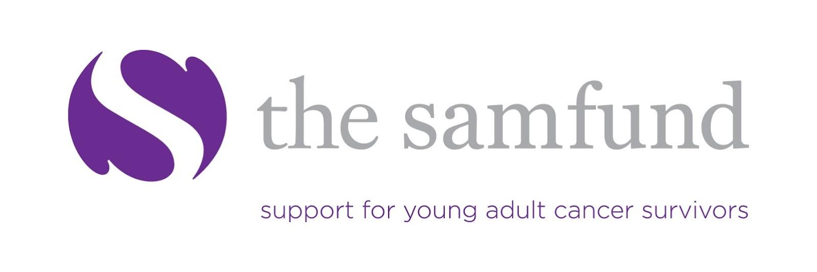 Thesamfund logo horiz 10 15 15