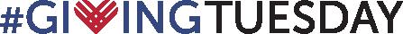 gt logo 0