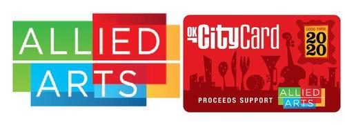 Aa logo and okcitycard page 001
