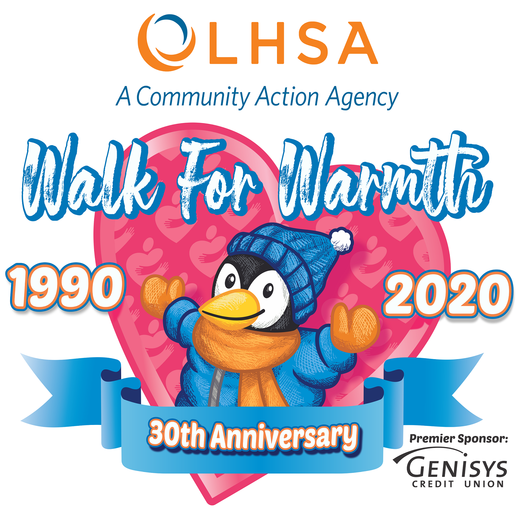 Walk for warmth logo print 2020 genedit   mobile cause resize   branded