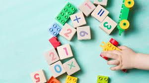 Blocks   legos