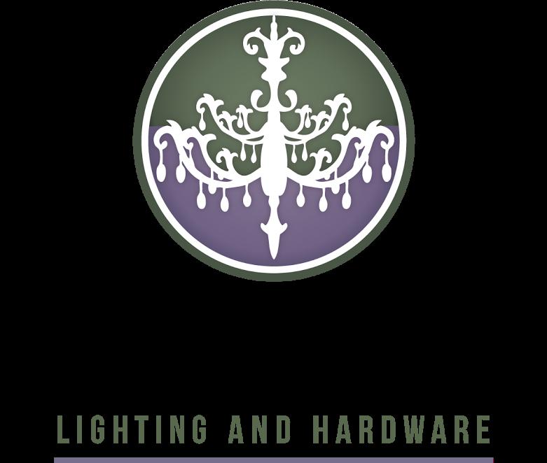 Fixture this logo