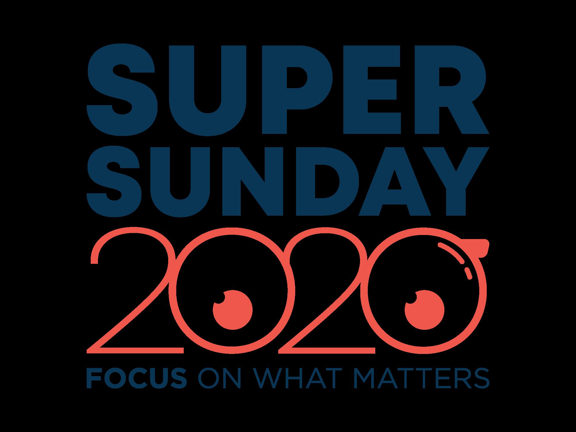Super.sunday.2020.brlogo %28002%29