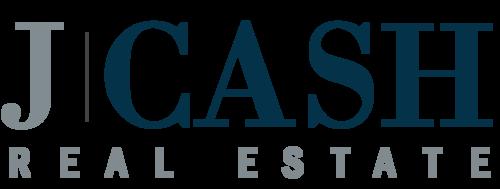 Copy of jcash logo final transparent