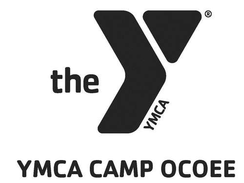 Y camp ocoee small