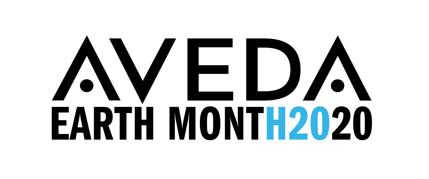 Em20 logos black