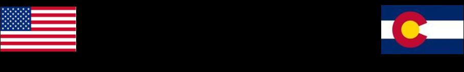 Logocotransparent