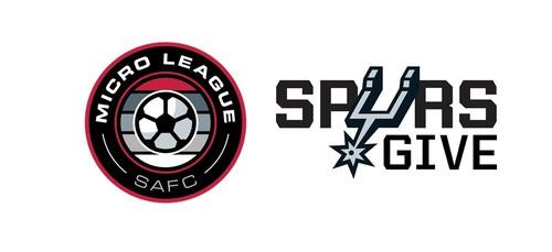 Spurs fc logo combo