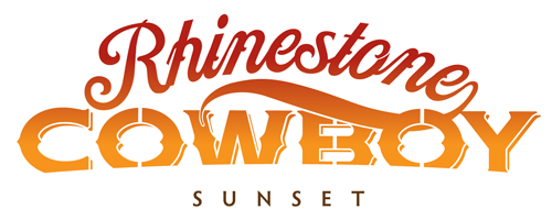 Sunset logo 500 x 200
