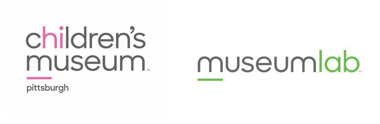 Logos line
