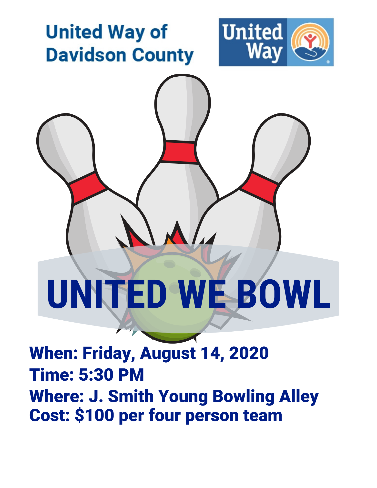 Cropped version united we bowl 2020
